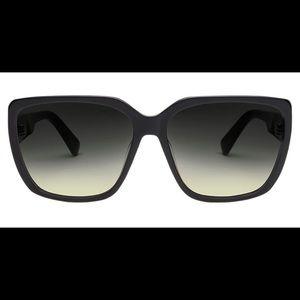 Electric Sunglasses ⚡️